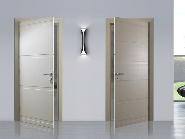 Porte interne, scegliere la porta giusta