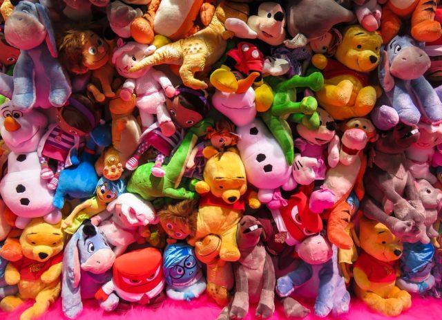 I migliori siti di giocattoli online 100casa for Migliori siti di architettura