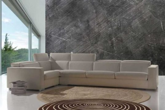 divani moderni