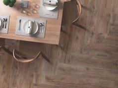 gres legno