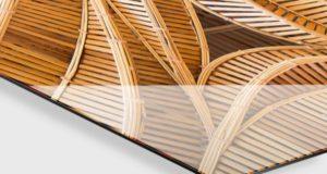 prodotti bamboo