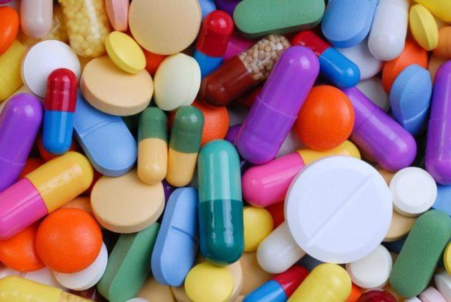 farmaci scaduti fanno male