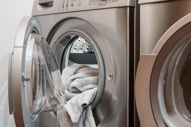scegliere la lavatrice