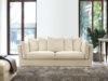 scegliere il divano