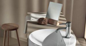lavabo appoggio