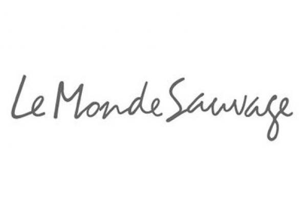 Le Monde Sauvage