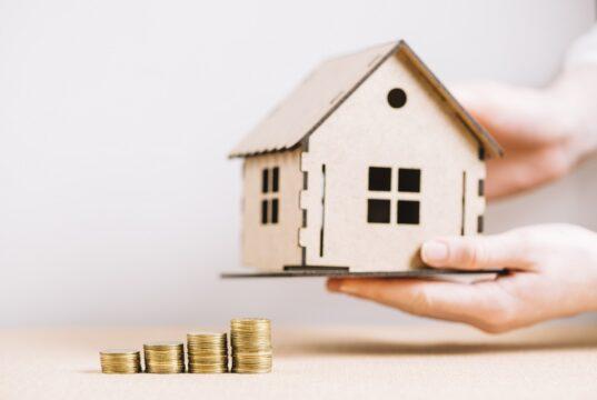 assicurazione casa