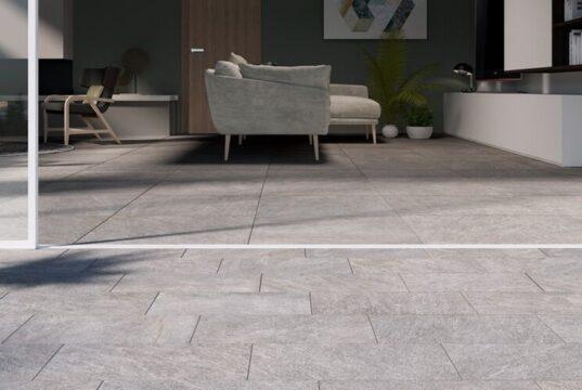 Pavimenti-gres-porcellanato-effetto-pietra (002)